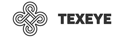 TEXEYE 로고